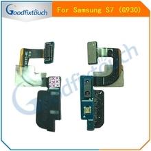 Buy samsung proximity sensor and get free shipping on