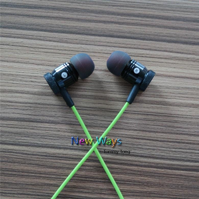 earphone pads