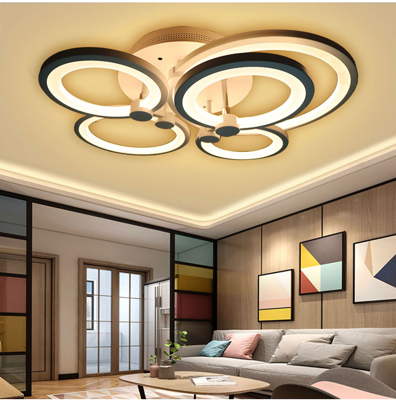 High Quality lustre chandelier