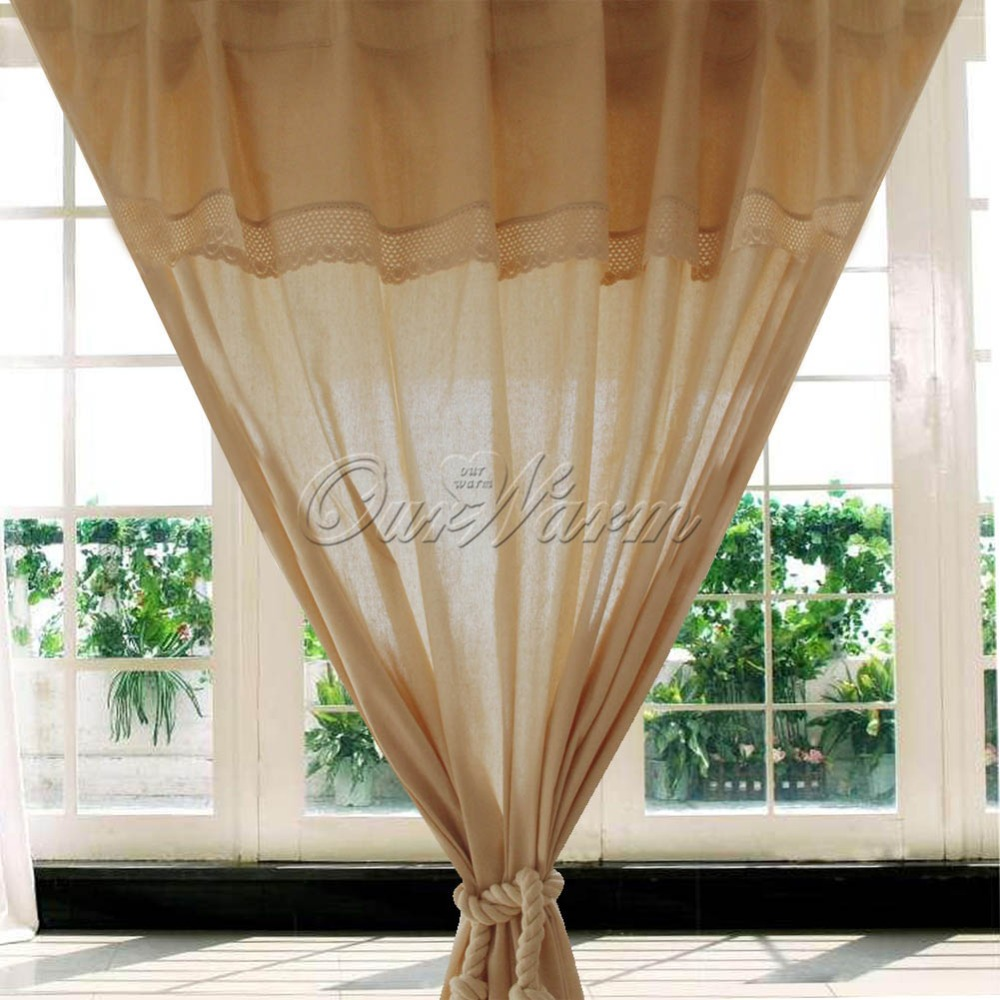 online buy wholesale crochet curtain panels from china crochet