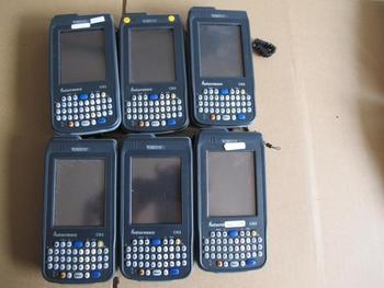 USED FOR INTERMEC CN3 CN3E CN4E