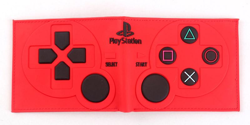 Q-playstation (4)