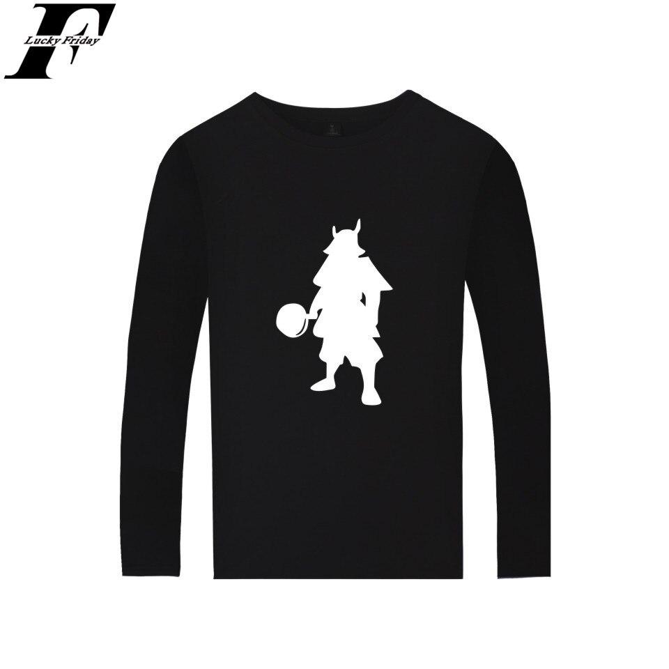 Cool Playerunknown S Battlegrounds T Shirt Large Size: Hip Hop T Shirt Hot Sale Fashion T Shirt Funny