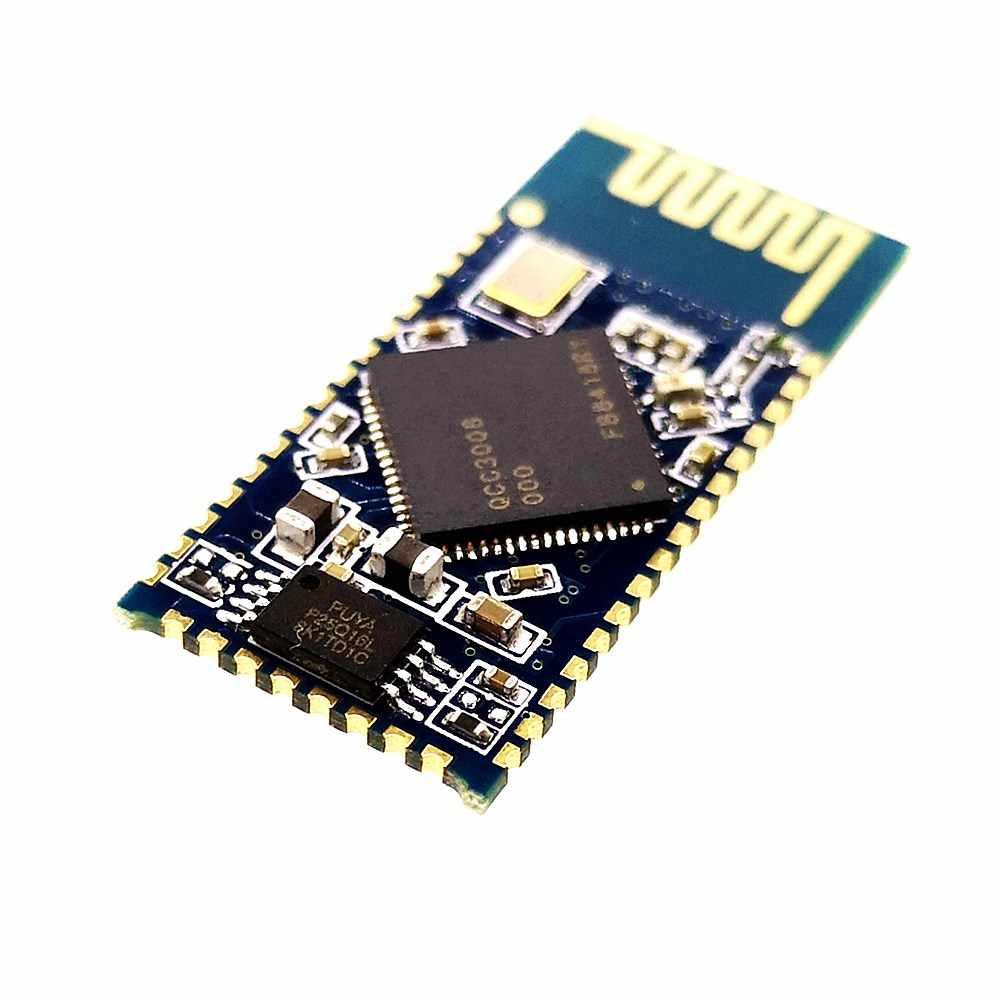 Módulo de Audio estéreo Bluetooth 5,0 QCC3008 BTM3008 aptx-ll módulo I2S salida diferencial TWS