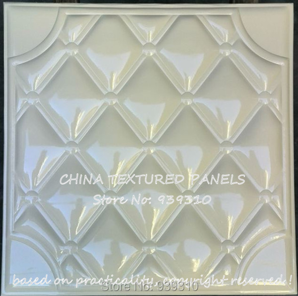 Bedroom Leather Wall Panel Pu Art Decor