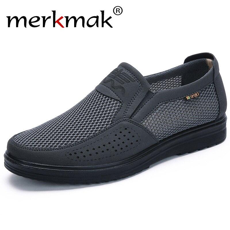 8b447a6c Большие размеры 38-48, мужские туфли-оксфорды из искусственной замши ...