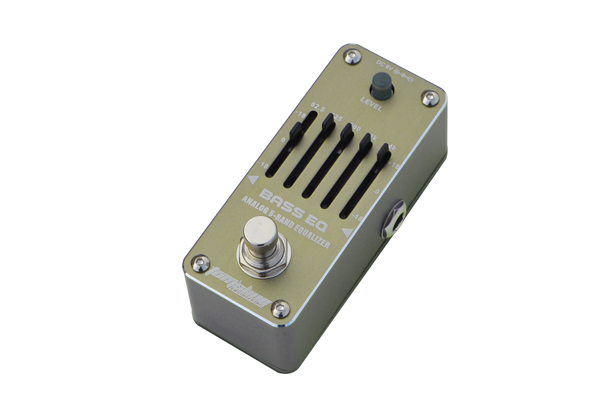 Compare Prices on Bass Guitar Controls- Online Shopping/Buy Low ...