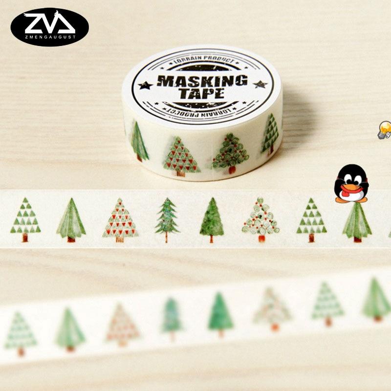 15mm X 8m lovely Hope tree DIY Washi tapes / Masking Tape / Decorative Adhesive Tapes / School Supplies Fashion decorative hope iiрепродукции климта 30 x 30см