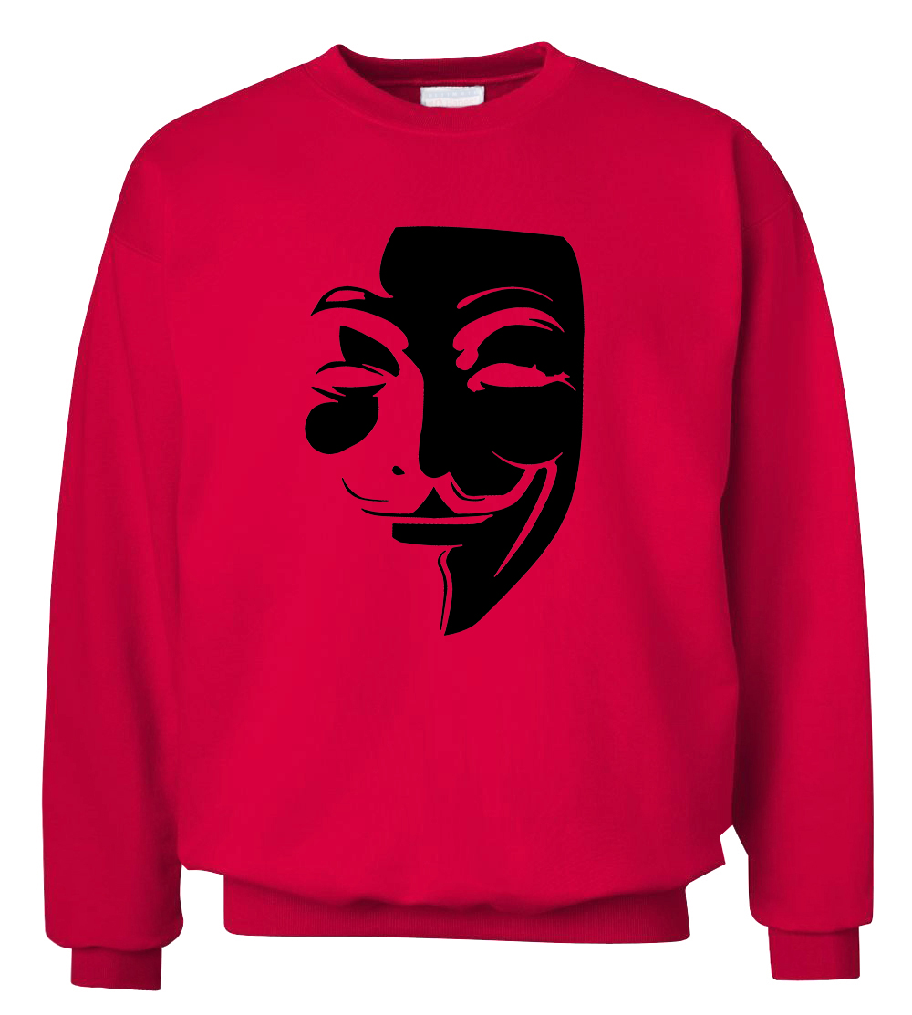 HTB11jE3KVXXXXcfXVXXq6xXFXXXI - V for Vendetta fashion autumn winter men sweatshirt 2019 new hoodies cool streetwear tracksuit fleece  clothing
