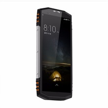 BLACKVIEW BV9000 PRO Fingerprint IP68 Waterproof Android 7.1 Smartphone P25 5.7″18:9 FHD 6GB+128GB Dual Camera  Mobile phone