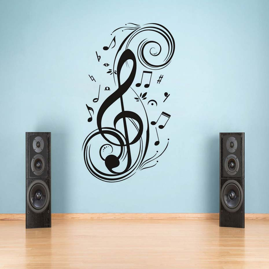 online buy wholesale musical wall decor from china musical wall