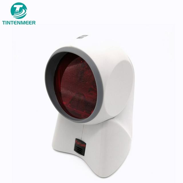 TINTENMEER 7120 всенаправленный лазерный сканер штрих кода 71A38 оригинальный абсолютно новый совместимый для honeywell для Metrologic