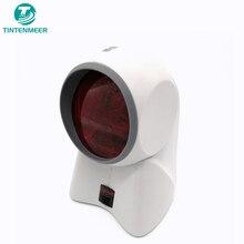 TINTENMEER 7120 Omni Directionele laser 71A38 barcode scanner Originele Gloednieuwe compatibel voor honeywell voor Metrologic