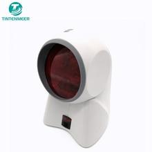 TINTENMEER 7120 omnidirectionnel laser 71A38 scanner de codes à barres Original tout neuf compatible pour honeywell pour métrologique