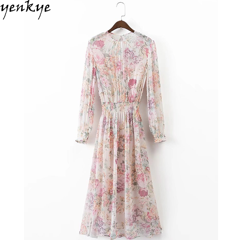 שמלת כלה שמלות כלה שמלות כלה שמלות כלה שמלות כלה שמלות כלה שמלות כלה שמלות כלה