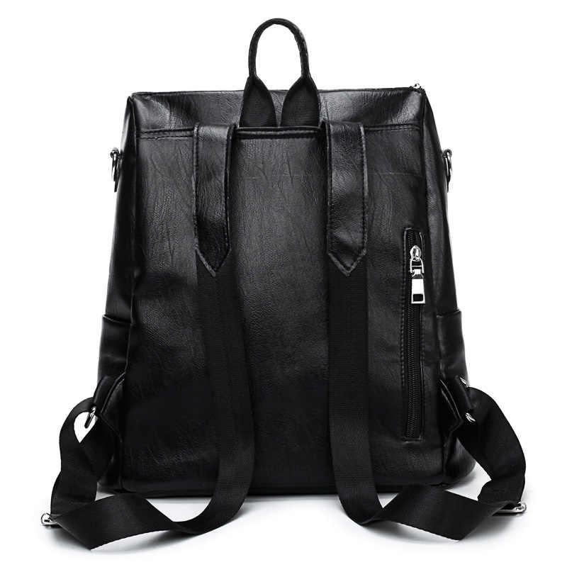 d8e3d5f9b288 ... Модный женский рюкзак с БОЛЬШОЙ КОРОНОЙ, вышитый пайетками, оптовая  продажа, женский кожаный рюкзак ...