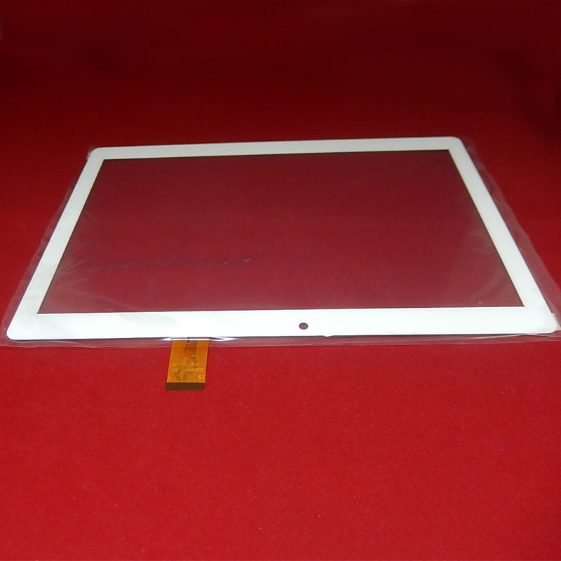 Myslc touch screen panel for BILLOW X103 10.1 inch tablet|Tablet LCDs & Panels| |  - title=