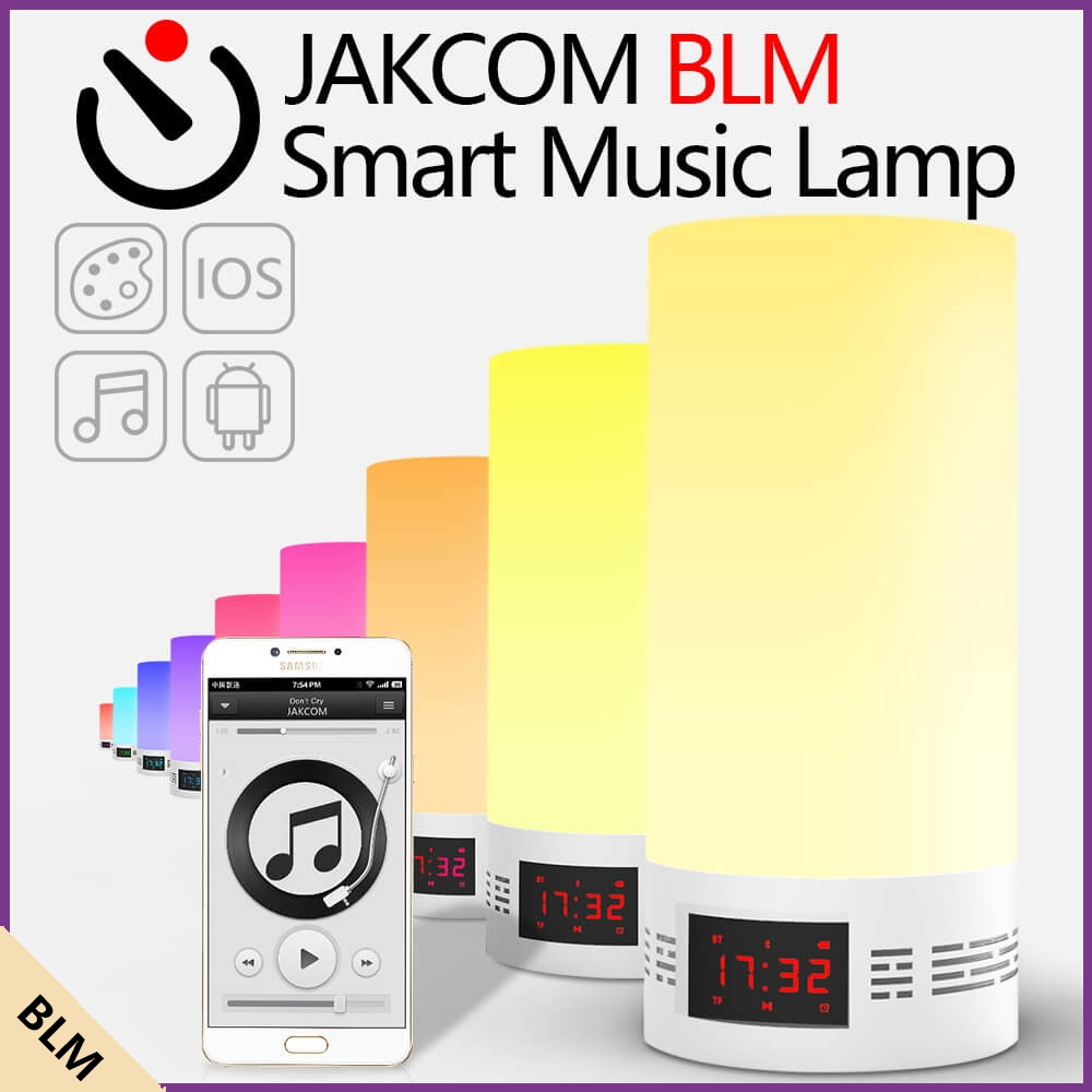 Jakcom BLM Smart Music Lamp New Product Of Acrylic Powders Liquids As Nail Supplies Acrylics Nail For  Acrylic Powder Naik abhaya kumar naik socio economic impact of industrialisation
