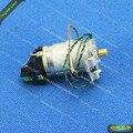 C7769-60377 papel C7769-60152 conjunto do motor para HP Designjet 500 800 815 820 usado