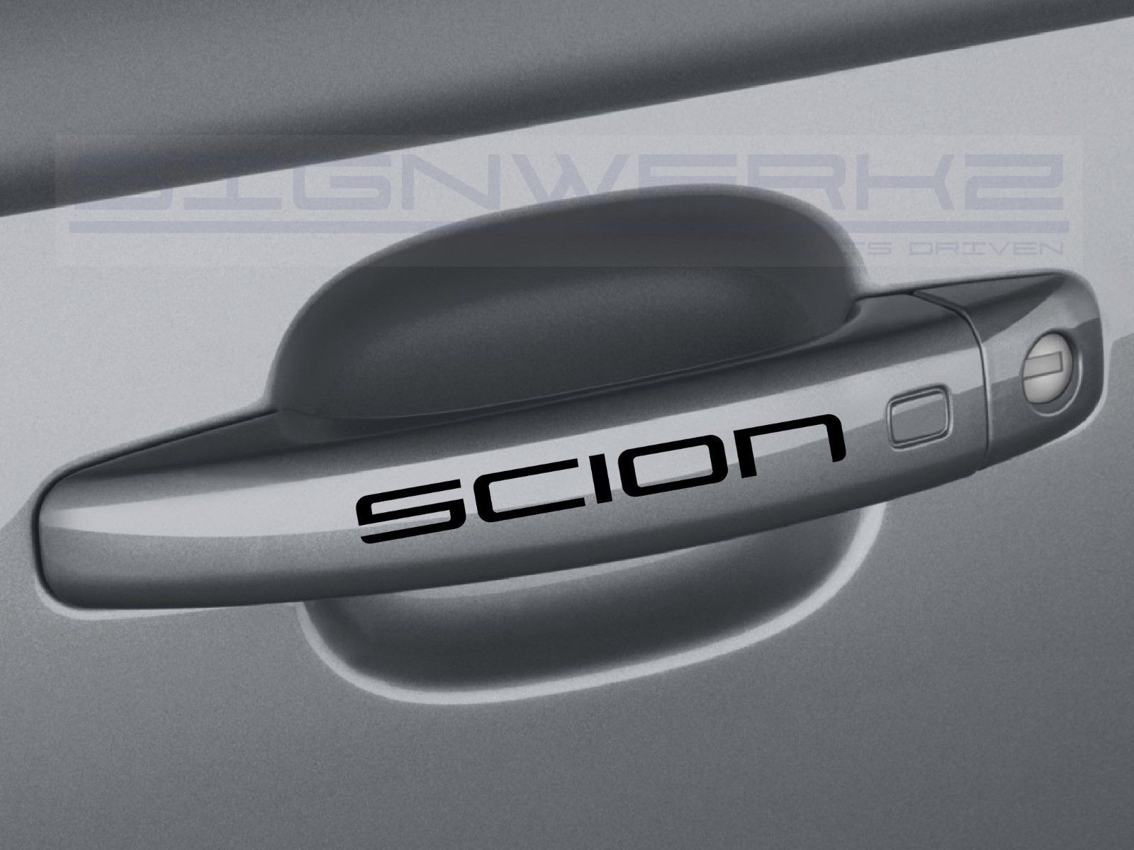 14 15 16 Mazda6 Sedan Front Bumper Cover Assembly Primed MA1000238 GHP950031BBB