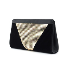 Women Bag Sequined Day font b Clutches b font Bags Bolsa Ladies font b Party b