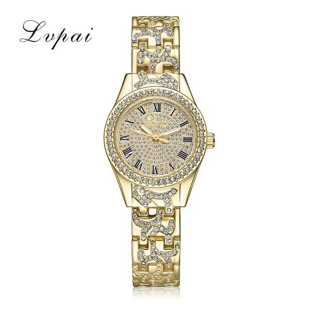 Zegarek damski LVPAI