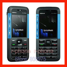 low priced 1c9af c80f2 Buy nokia xpressmusic 5310 and get free shipping on AliExpress.com