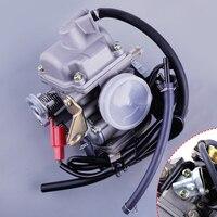 https://i0.wp.com/ae01.alicdn.com/kf/HTB11jKQeYsrBKNjSZFpq6AXhFXaP/CITALL-24mm-Carb-Fit-GY6-Moped-ATV-Gokart-Roketa.jpg