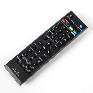 Image 4 - Controle remoto para Jvc TV LCD RM 710R RMT 11 C2020 RM C1280 C1313 C1331 RM C1920 C1120 RM C1150 C1100 C1013