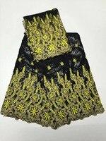 Beaded bazin getzner fabric Wholesale Nigerian getzner fabrics new york brocade lace fabric for sewing!lj-7-1