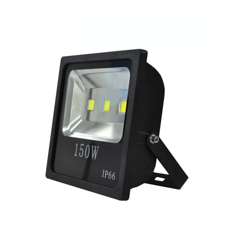 Us 97 6 20 Off 1x High Quality 150w 200w 250w Led Flood Light Waterproof Ip65 Aluminum Housing Led Outdoor Project Led Lighting Free Shipping In