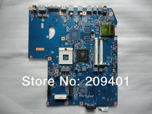For ACER Aspire 7736Z Laptop Motherboard Mainboard ddr2 48.4FX01.01M MB.PHZ01.001 Fully tested
