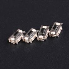 15PCS 3X6X3.8mm 3*6*3.8mm MP3 MP4 MP5 Tablet PC Phone Button Switch Push Button Switch