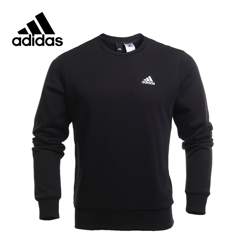 New Arrival 2017 Original Adidas TP CR SW GX COL Men's Pullover Jerseys Sportswear original new arrival official adidas neo men s breathable o neck pullover jerseys sportswear