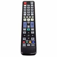 NOUVELLE D'origine pour Samsung Home cinéma dvd télécommande AH59-02296A AH5902296A