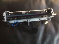 유지 보수 키트 프린터가있는 HP 2035 2055 2035DN 2055DN 2035D 2055D 용 RC2-6177 프린터 퓨저