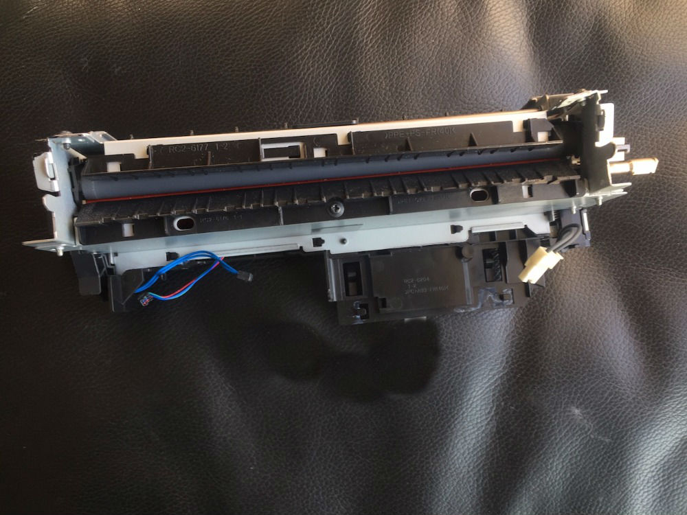 RC2-6177 PRINTER FUSER FOR HP 2035 2055 2035DN 2055DN 2035D 2055D WITH MAINTENANCE KITS printerRC2-6177 PRINTER FUSER FOR HP 2035 2055 2035DN 2055DN 2035D 2055D WITH MAINTENANCE KITS printer