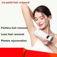 помазок для бритья бритва shaving brush набор для подарочный набор для мужчин щетка для бороды для волос pubic hair shaving бритье бритвенный набор тримме