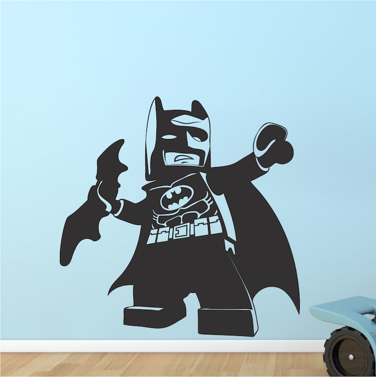 Lego Wall Art online buy wholesale lego wall art from china lego wall art