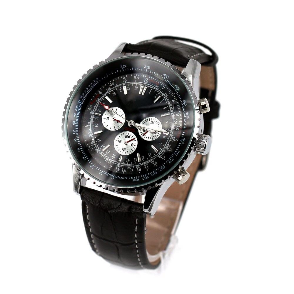 popular self winding watches men buy cheap self winding watches mechanical brand watch man luxury automatic self wind wristwatch 2017 hot famous male new fashion style