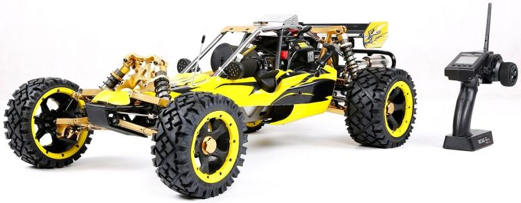 1/5 Scale 45cc 450 Gas Powered Special Edition Baja zenfone 2 deluxe special edition
