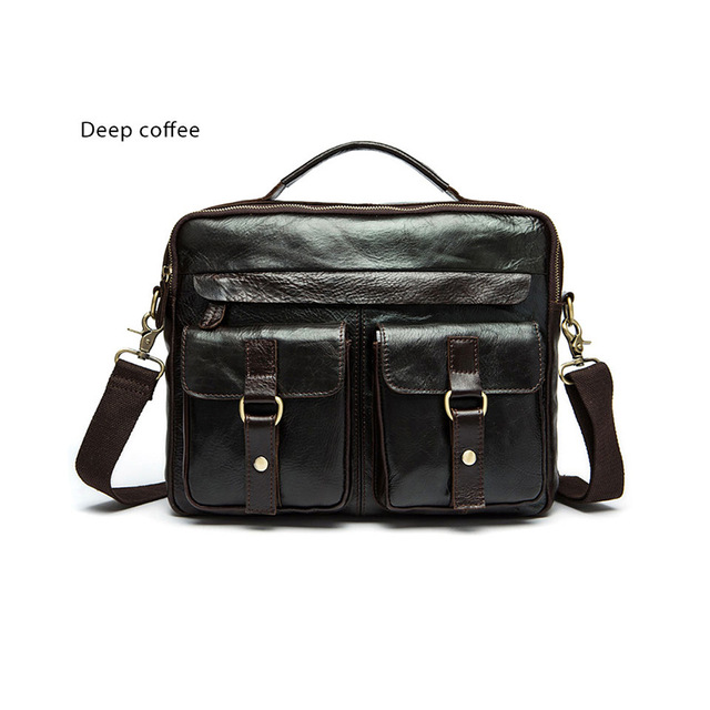 DALFR-Genuine-Leather-Shoulder-Bag-Men-16-18-Inch-Cowhide-Handbags-Vintage-Crazy-Horse-Messenger-Bag.jpg_640x640