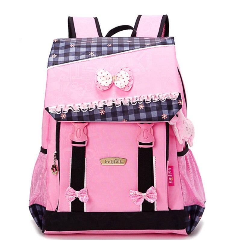 Cart bravo teen girls bags