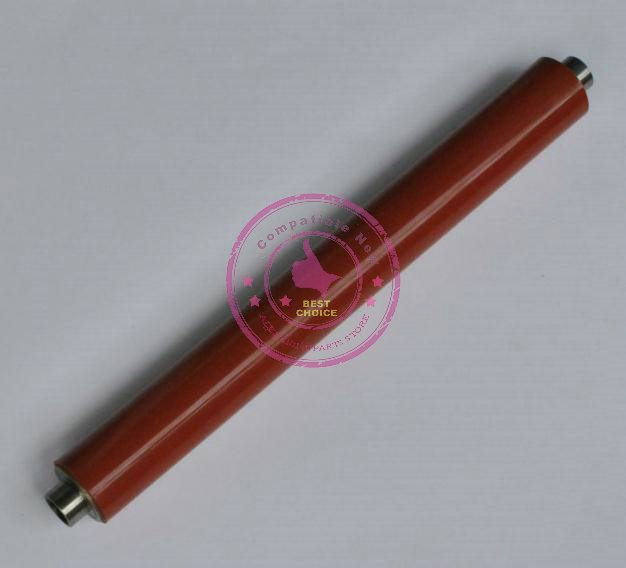 ФОТО Free-ship  Copier part IRC3100 irc3200 Lower pressure roller FC5-0726-000 FB6-3653-000 Compatible new Grade A