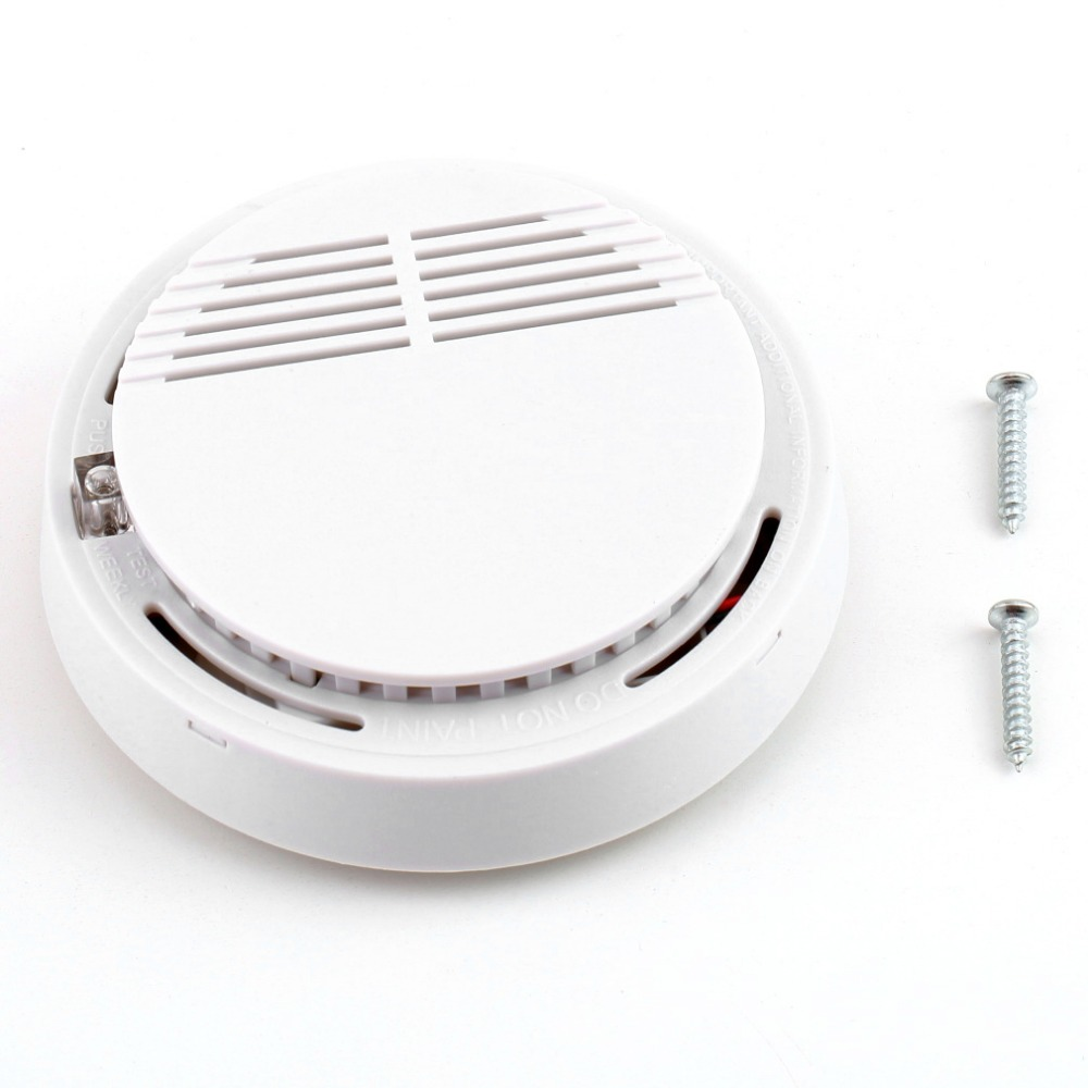 Smoke-detector-fire-alarm-detector-Independent-smoke-alarm-sensor-for-home-office-Security-photoelectric-smoke-alarm (3)
