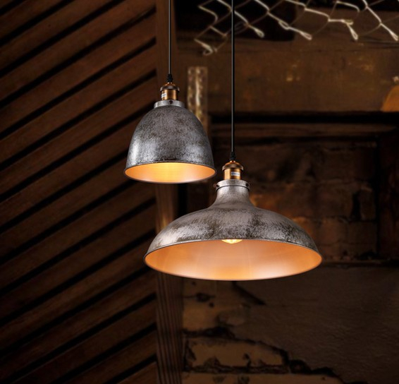 Edison Loft Style Iron Art Droplight Industrial Vintage Pendant Light Fixtures For Dining Room Hanging Lamp Indoor Lighting american loft style hemp rope droplight edison vintage pendant light fixtures for dining room hanging lamp indoor lighting