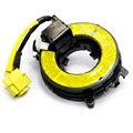 100% Новый OE 8619A015/8619A018 Ремонт Высокого Качества Спиральный кабель Подушки безопасности SRS Для Mitsubish Запределье Lancer Затмение 2004-2013