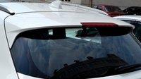 Osmrk לא צבוע ABS זנב כנף אחורית ספוילר גג מגן עבור הונדה vezel hrv