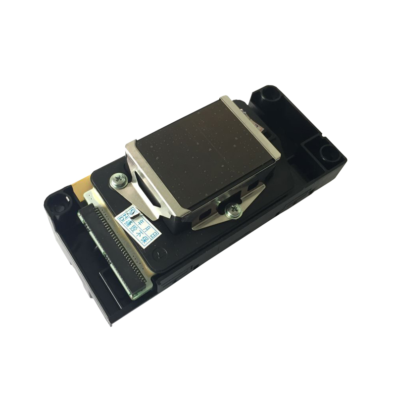 Original F160010 printhead DX5 printhead for EPSON 9800 7800 4400 for Mimaki JV33 JV5 for Mutoh RJ900C water based print head original print head f160010 printhead compatible for epson 4400 4800 7800 7400 9800 9400 dx5 water printer head