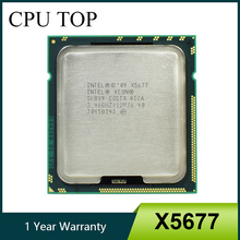 Original Intel Xeon E5472 3.0GHz/12M/1600 Processor close LGA771 Core 2 Quad CPU